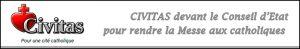 News au 3 mai 2020 Banniere200502_requete-300x49