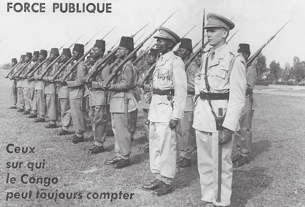 """Pour rétablir la vérité sur le Congo, Léopold II, les """"mains coupées"""" et le cannibalisme"""