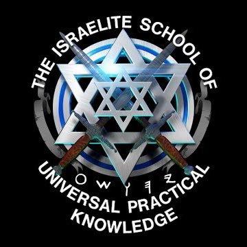 Mélange de suprémacisme noir, de judaïsme, de racisme anti-Blancs et d'anticatholicisme : les illuminés de École israélite de la connaissance pratique universelle