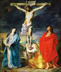 Dimanche 27 décembre 2020 – Dimanche dans l'Octave de la Nativité du Seigneur – Saint Jean, Apôtre et Evangéliste