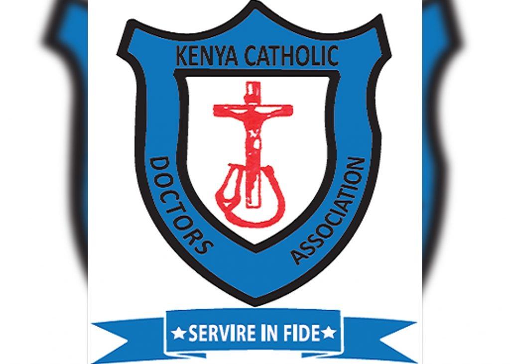 Kenya – Les médecins catholiques déconseillent le vaccin anti-Covid et dénoncent le rôle de Bill Gates