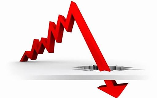 Les banksters préparent l'intérêt négatif dès le premier euro : le Great Reset va commencer