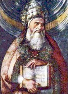 Dimanche 11 juillet – VII° Dimanche après la Pentecôte – Saint Pie Ier, Pape et Martyr – Bienheureux Nicolas Tavelic, Prêtre et ses Compagnons Martyrs, 1er Ordre franciscain