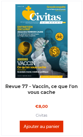 Enfin ! Le livre de Pamela Acker sur les vaccins a été livré dans les locaux de MCP !